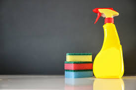 Cleaning Hardwood Floors With Vinegar And Olive Oil This Homemade Floor Cleaner Doubles As The Best All Purpose Cleaner