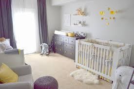 chambre enfant mixte deco chambre bébé fille deco chambre enfant mixte meilleur idées de