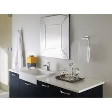 delta single hole bathroom faucet dact us