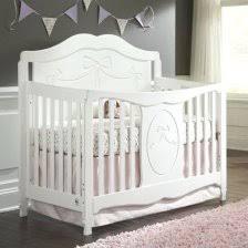 Convertible Cribs Canada Grey Baby Cribs Canada Superior Convertible Crib Canada 1