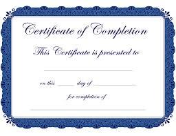 editable certificate format sogol co