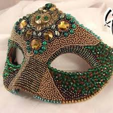 bead masks 14 best bead embroidery mask images on masks beaded