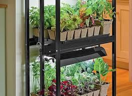 indoor vegetable garden dunneiv org