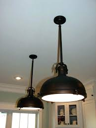 Light Fixture Repair Parts Light Fixture Repair Parts Halogen Light Fixture Repair Parts