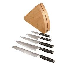 kitchen knives world premium kitchen knives at unbeatable prices