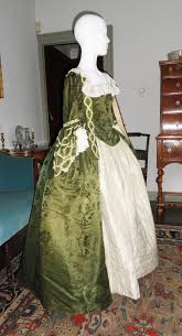 bittinger historic wedding dresses vermont public radio