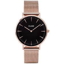 Winkelk He Kaufen Amazon De Uhren