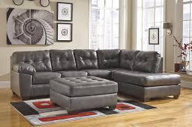 livingroom sectionals furniture living room sectionals sectional furniture cover
