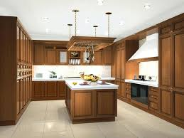real wood kitchen cabinets u2013 colorviewfinder co