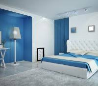 living room colors 2016 bedroom ideas pictures ofdesign and