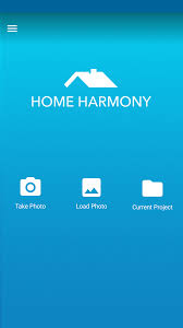 home harmony android apps on google play
