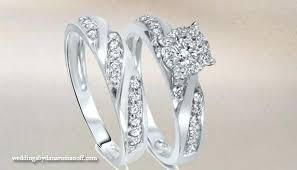 cheap wedding rings 100 cheap wedding rings sets vriety cheap wedding rings sets 100