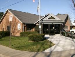 clinton county housing authority