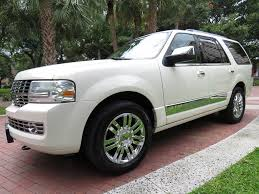 lincoln navigator back 2007 used lincoln navigator 2wd 4dr ultimate at choice auto