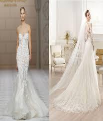wedding dresses denver wedding dresses denver wedding dress wedding