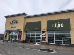 lcbo open on thanksgiving lcbo 324 colonnade dr e kemptville on