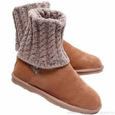 s fold boots canada casual boots s boot shop canada