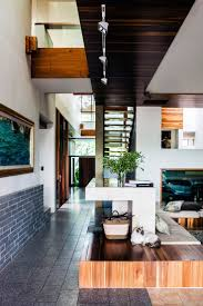 369 best h o m e images on pinterest melbourne beautiful homes