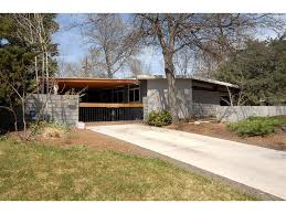 Mid Century Modern Ranch 53 Best Denver Mcm Images On Pinterest Denver Mid Century And