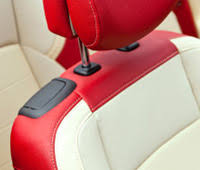 Car Interior Cloth Repair Car Upholstery Repairs Indianapolis Marine U0026 Boat Upholstery