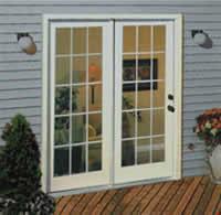 Hinged French Patio Doors Mrm Products U0026 Ida Windows