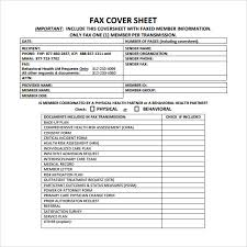 resume number of pages sample office fax cover sheet fax cover letter template microsoft