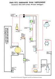 window ac wiring diagram floralfrocks
