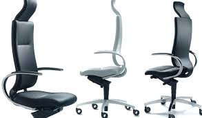 bureau ergonomique chaise bureau ergonomique luxe chaise de bureau ergonomique siege