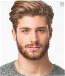 Haarfrisuren Mittellang by Frisuren Männer Mittellang Dünnes Haar 2017 Dickes Haar Feines