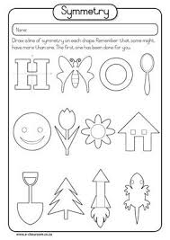 48 best symmetry images on pinterest maths teaching ideas and