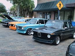 bmw 1974 models bmw model 2002 two door coupes blktealorng g072013