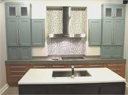 kitchen creative used kitchen cabinets ma wonderful decoration