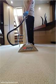 carpet cleaning miami local carpet cleaner in miami upholstery