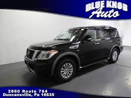nissan armada 2017 black 2017 nissan armada availability 2016 chicago auto show hits and