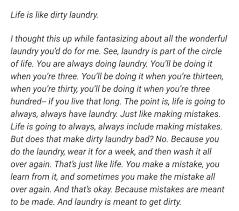 Dirty Laundry Meme - dirty laundry voltron amino