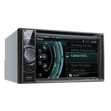 lexus rx300 navigation dvd download nx501e double din sat nav all in one unit with 6 2 inch touc