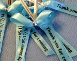 baby shower ribbons printed ribbons for baby shower moviepulse me
