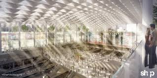 architecture practices fast company names top 10 most innovative practices in