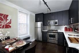 kitchenaid cabinet depth refrigerator kitchen aid cabinets s kitchenaid counter depth refrigerator side by