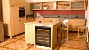 meuble de cuisine en bois massif cuisines et meubles en bois massifs non traité le bois d antan