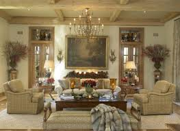 livingroom suites living room laudable italian living room furniture modern