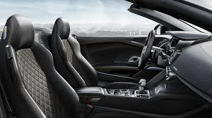 Audi R8 Spyder - r8 spyder u003e audi middle east