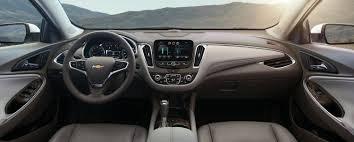 chevrolet captiva interior 2016 chevrolet equinox reviews specs u0026 prices top speed