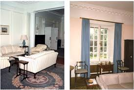 1990s interior design ballroom and drawing room 1990s u2013 foreign office blogs
