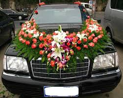 indian wedding car decoration wedding car decoration wedding car decoration ideas