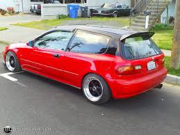 1995 honda civic hatchback honda civic hatchback si wallpaper 1024x768 11514