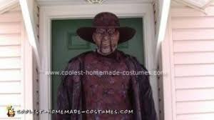 jeepers creepers costume coolest jeepers creepers costumes