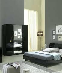 chambre a coucher pas cher ikea chambre a coucher complete a designs chambre coucher complete ikea