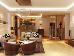 Living Room Rug Size Guide Living Room Area Rug Pads Hardwood Floor Area Rugs Contemporary