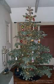 90 best o tannenbaum images on pinterest christmas time